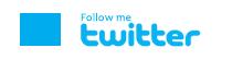 ライトハウスTwitter