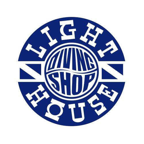 【ダイビングスクール】LIGHT HOUSE Japan